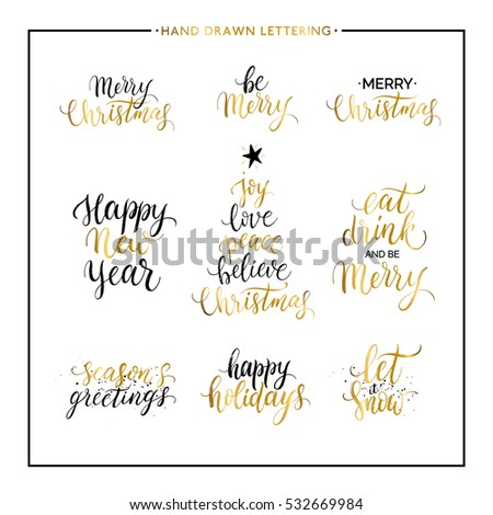 Season greetings new year quotes top 10 netflix movies dec 2015 holiday quotes 18 sayings to write in christmas new year m4hsunfo