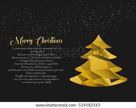 Christmas background,Christmas vector.