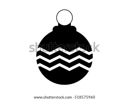 Bell Silhouette Stock Images, Royalty-Free Images & Vectors ...
