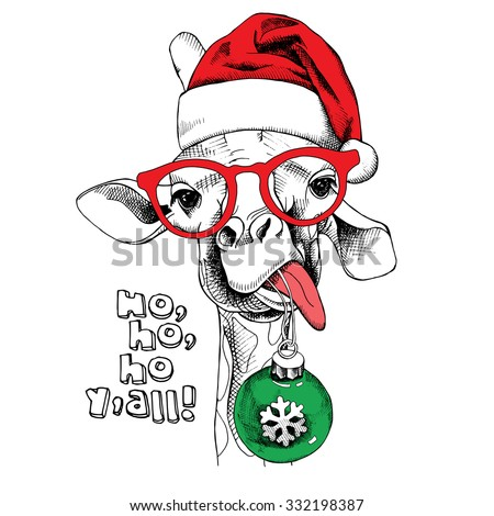 Funny Christmas Stock Images, Royalty-Free Images & Vectors ...