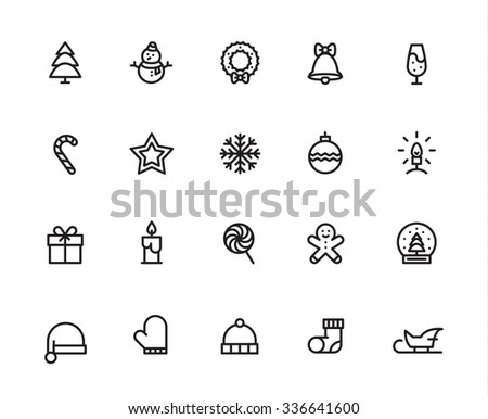 People Icons 12267299 together with Sport Fishing Boat 14391669 moreover Leaving card further Skull Bull With Feathers 10069542 additionally 36 Red Ant Logo. on search illustrations
