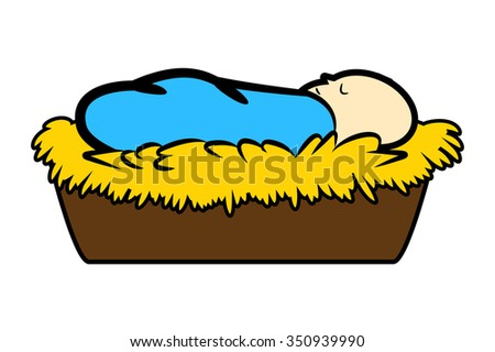 Jesus Cartoon Stock Images, Royalty-Free Images & Vectors ...