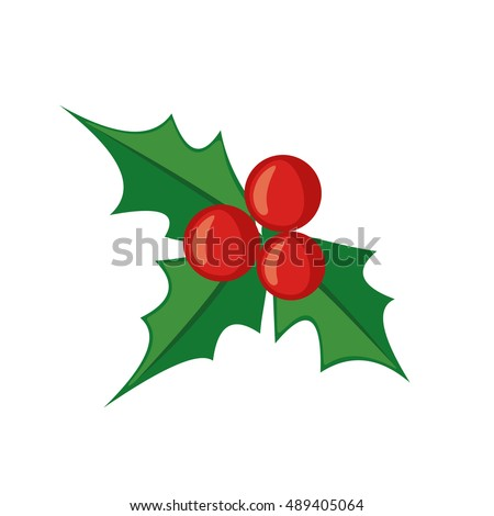 Mistletoe Stock Images, Royalty-Free Images & Vectors | Shutterstock