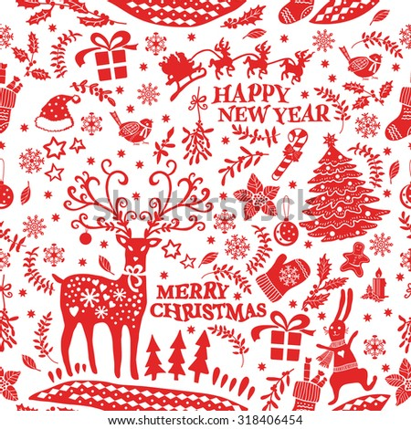 Find this Pin and more on christmas motifs by Brenda Wilkinson. Christmas pattern Holly and berrys A collection of very darling Christmas stitcheries:) i love holly How to Master Your Craft - Tips and Tricks - SewMuchCraftiness Colour it, sew it, trace it, etc. Holly! See more.