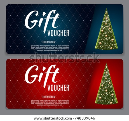 Christmas sale banner background business discount stock photo christmas sale banner background business discount card vector illustration eps10 reheart Images