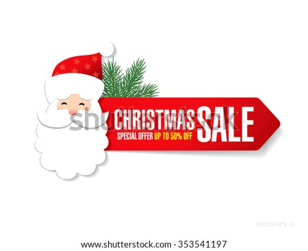 Christmas Arrow Stock Images, Royalty-Free Images & Vectors ...