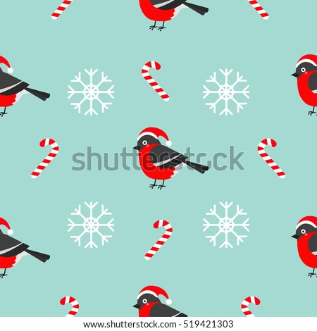 Candy Cane Stock Images RoyaltyFree Images  Vectors  Shutterstock