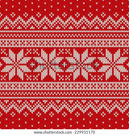 Christmas Sweater Stock Photos, Images, & Pictures ...