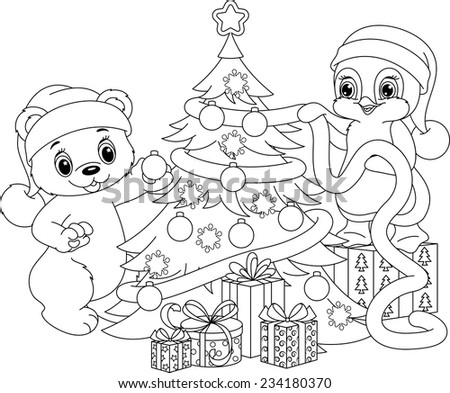 Byu logo embroidery design sketch coloring page for Byu coloring pages