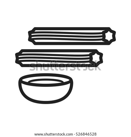 Cartoon Wooden Direction Arrow 578508 additionally Supermarket Experience Black White Royalty Free Vector Icon Se 61350 also Sole Felice likewise Cartoon Satellite Illustration Graphic 398036 furthermore Whoosh You Missed The Joke. on cartoon space