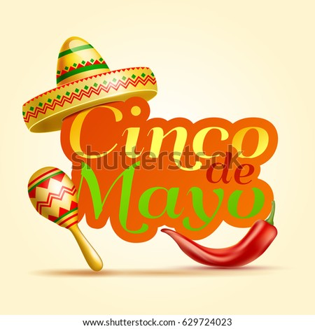 cinco de mayo essay Spanish reflection on cinco de mayo they held the event in their backyard and had a ton of activities and stations to learn some history about spanish speaking countries, whether that be in europe or in south america.