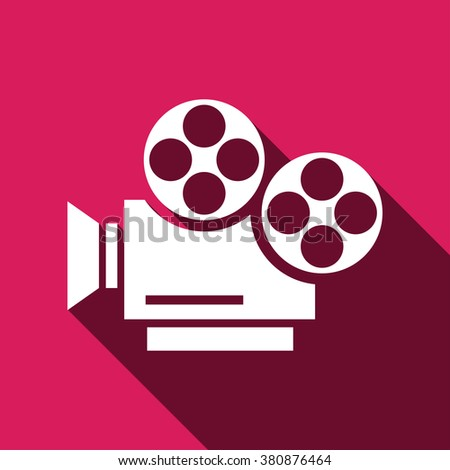 Cinema icon, Cinema icon eps10, Cinema icon vector, Cinema icon eps, Cinema icon jpg, Cinema icon path, Cinema icon flat, Cinema icon app, Cinema icon web, Cinema icon art, Cinema icon, Cinema icon AI - stock vector