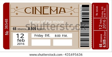What is movie pass coupons