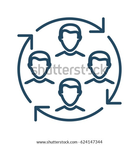 job rotation stock images royalty  images vectors shutterstock