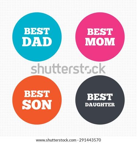 best stock symbols