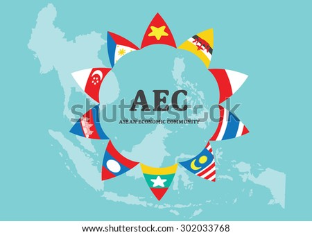 the background of the southeast asian country of philippines Unlike most editing & proofreading services, we edit for everything: grammar, spelling, punctuation, idea flow, sentence structure, & more get started now.
