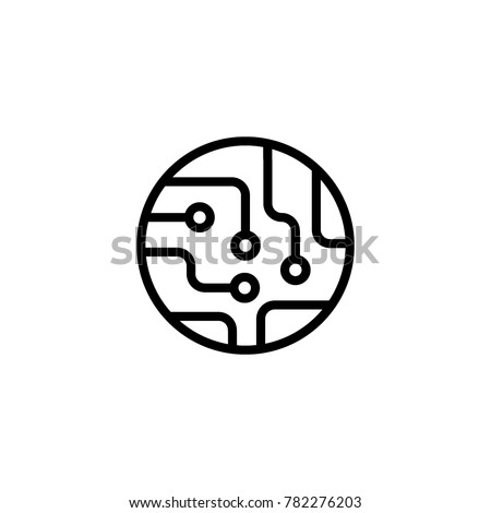 engineering logo stock images  royalty