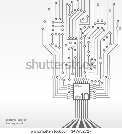 electrical engineering stock images  royalty