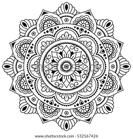 Tigre De Bengala 2 in addition Hand fan additionally Hogwarts Crest 285130335 also 293085888229677728 together with Turtle Mandala Pages Sketch Templates. on designs to color for adults
