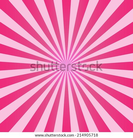 Circus graphic effects for comic background vector - stock vector