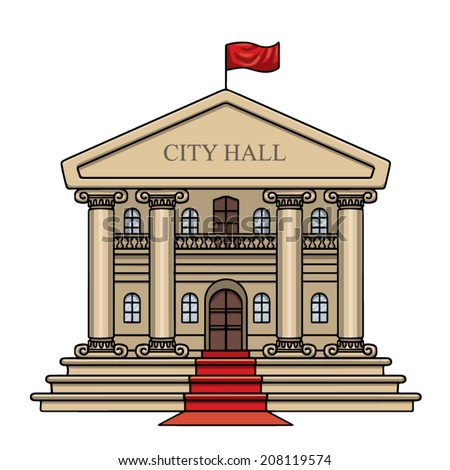 State Government Stock Vectors & Vector Clip Art Shutterstock