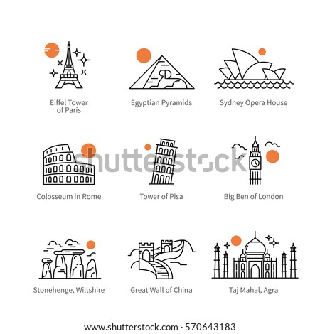 Landmark Stock Images, Royalty-Free Images & Vectors ...