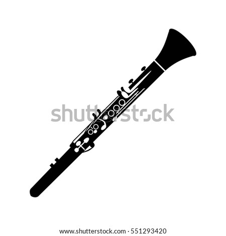 Woodwinds Stock Images, Royaltyfree Images & Vectors. Magnetic Business Signs. Mack Truck Stickers. Hypoglycemia Awareness Signs. Poured Murals. Wall Sticker Design. Staffing Service Banners. Nickname Signs. Permanent Disability Application
