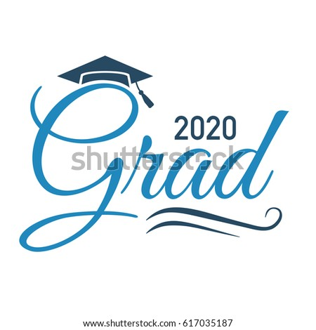 Graduation Tassle Stock Images, Royalty-Free Images ...