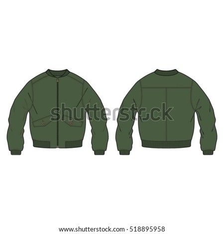 jacket stock images royalty free images vectors shutterstock