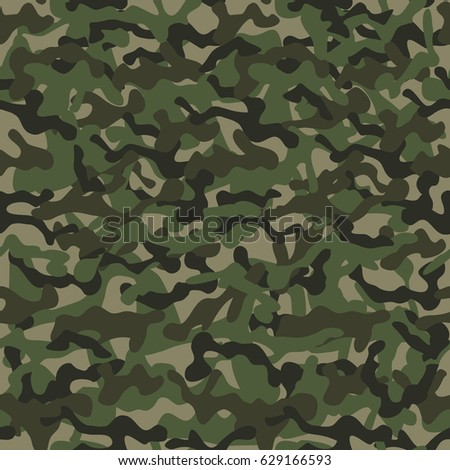 Hunting Camouflage Stock Images Royalty Free Images