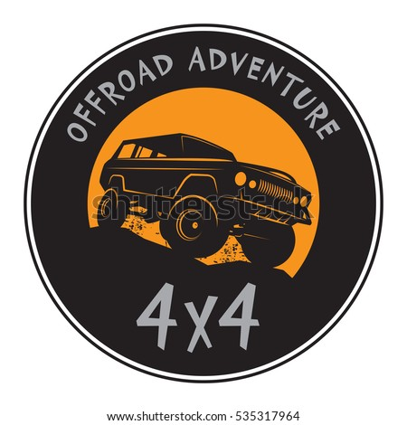 4x4 off road stock images, royalty-free images & vectors