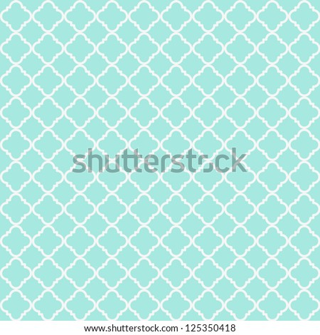 Classic pattern. Architecture small element background. Vector illustration - stock vector