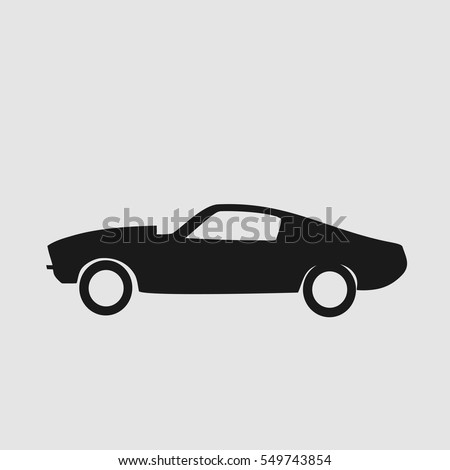 Musclecar Stock Images Royalty Free Images Vectors Shutterstock