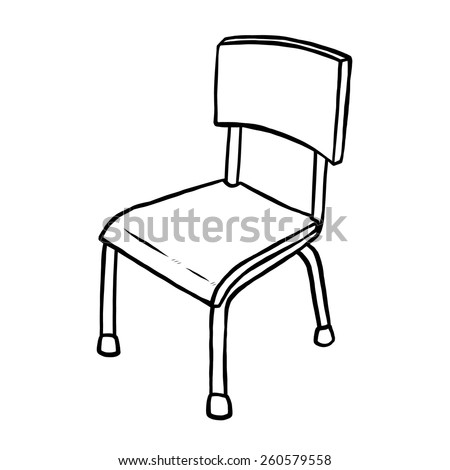 Sabre A Ch agne likewise Sitting besides School chair furthermore Dibujo arquitect C3 B3nico in addition Bathroom Toilet Drawing. on front view modern home