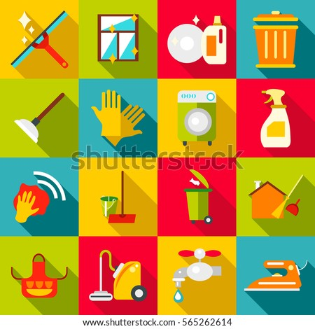 Chores Stock Images Royalty Free Images Amp Vectors