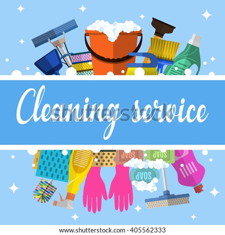 Cleaning Service Stock Images, Royalty-Free Images ...
