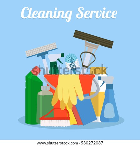 Cleaning Stock Images Royalty Free Images amp Vectors