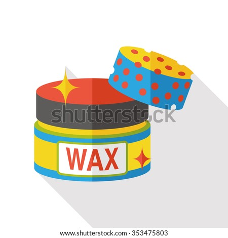 cleaning cloth clipart