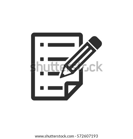 Order Form Stock Images, Royalty-Free Images & Vectors | Shutterstock