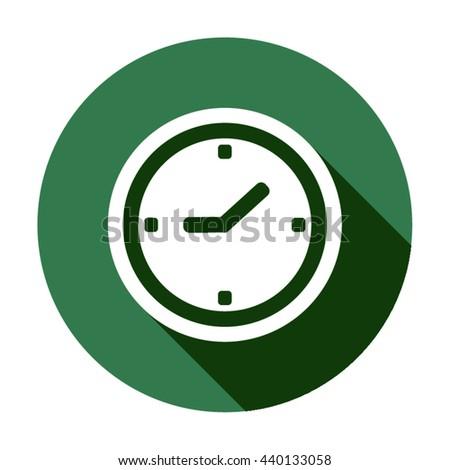 Clock Icon, Clock Icon Eps10, Clock Icon Vector, Clock Icon Eps, Clock Icon Jpg, Clock Icon Path, Clock Icon Flat, Clock Icon App, Clock Icon Web, Clock Icon Art, Clock Icon, Clock Icon AI, Clock Icon - stock vector