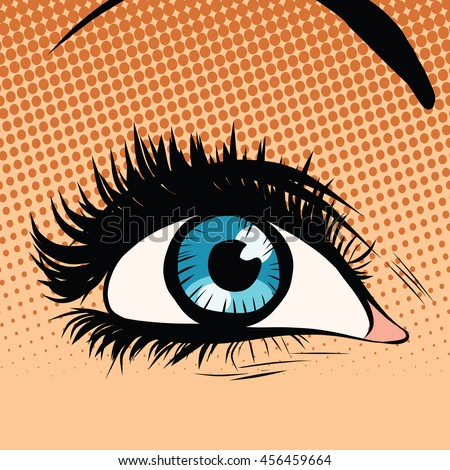Eye Sockets Stock Images Royalty Free Images Amp Vectors