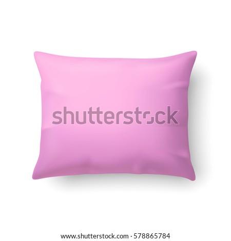 Dvarg S Portfolio On Shutterstock