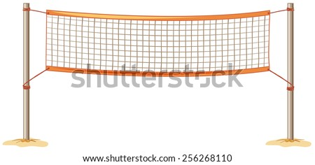 Net Stock Images Royalty Free Images Vectors Shutterstock