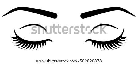 how to make a black eye go down