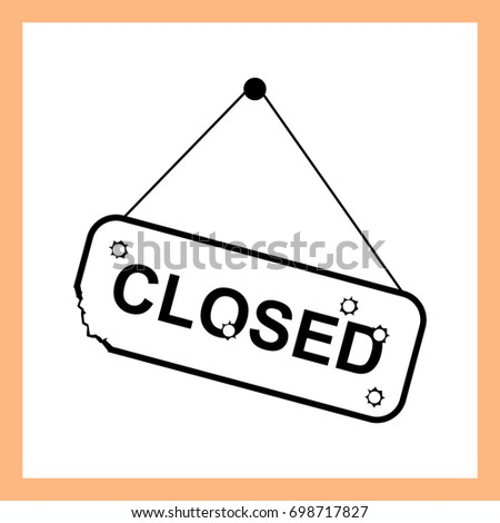Nail Hanging Stock Images Royalty Free Images Amp Vectors