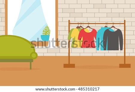 Shoe Rack Stock Images Royalty Free Images Amp Vectors