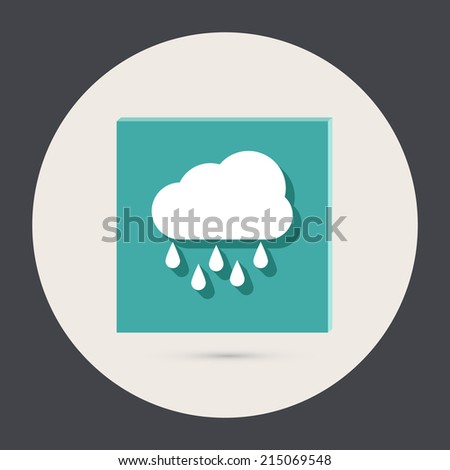 Weather forecast stock photos illustrations and vector art