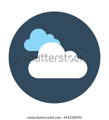 icloud stock images royaltyfree images amp vectors