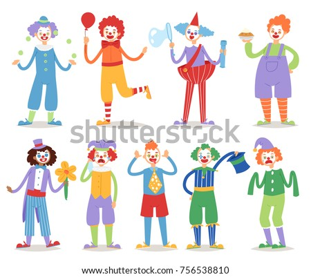 Jester Stock Images Royalty Free Images Amp Vectors