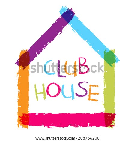 Kids Border Stock Photos, Images, & Pictures | Shutterstock